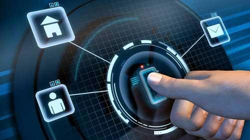 Сучасні системи контролю доступу - це невід'ємна частина інтегрованих систем безпеки